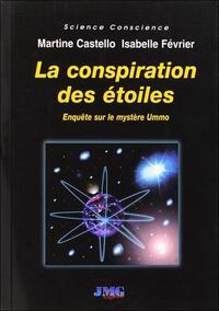CONSPIRATION DES ETOILES (LA)