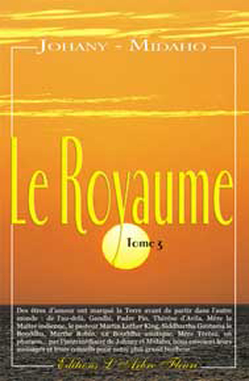 ROYAUME 3