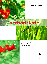 HERBORISTERIE MANUEL PRATIQUE