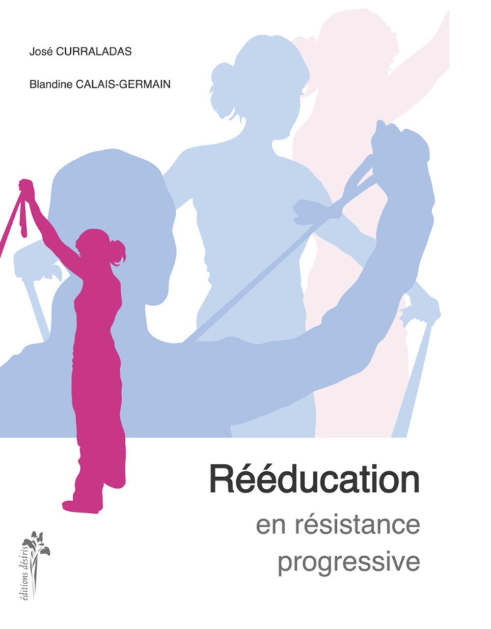 REEDUCATION EN RESISTANCE PROGRESSIVE