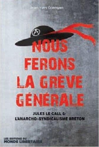 NOUS FERONS LA GREVE GENERALE