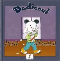 DADICOUL - PETIT MOUTON