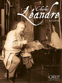 CHARLES LEANDRE