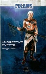 DIRECTIVE EXETER T1 (LA)(VENTE FERME)