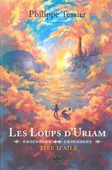 LOUPS D'URIAM (LES) (VENTE FERME)