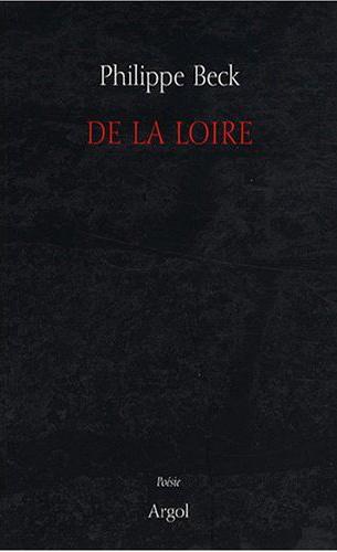 DE LA LOIRE