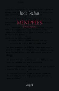 MENIPPEES - P(R)O(SO)ESIES