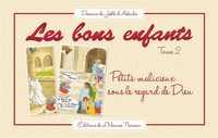 LES BONS ENFANTS - TOME 2