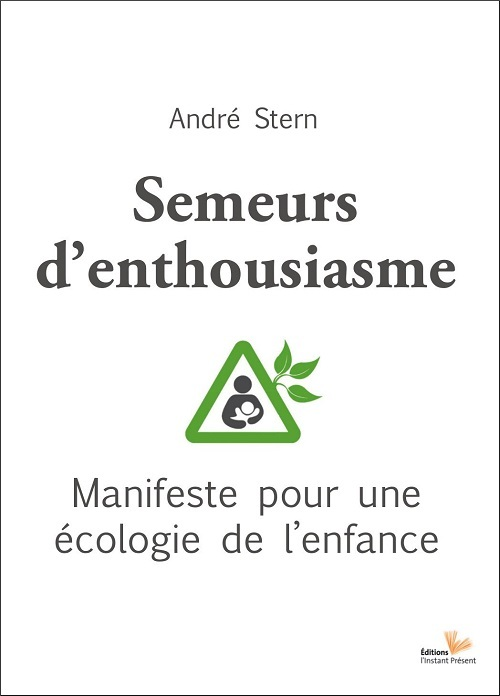 SEMEURS D'ENTHOUSIASME