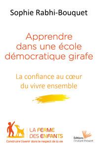 L'ECOLE DEMOCRATIQUE GIRAFE