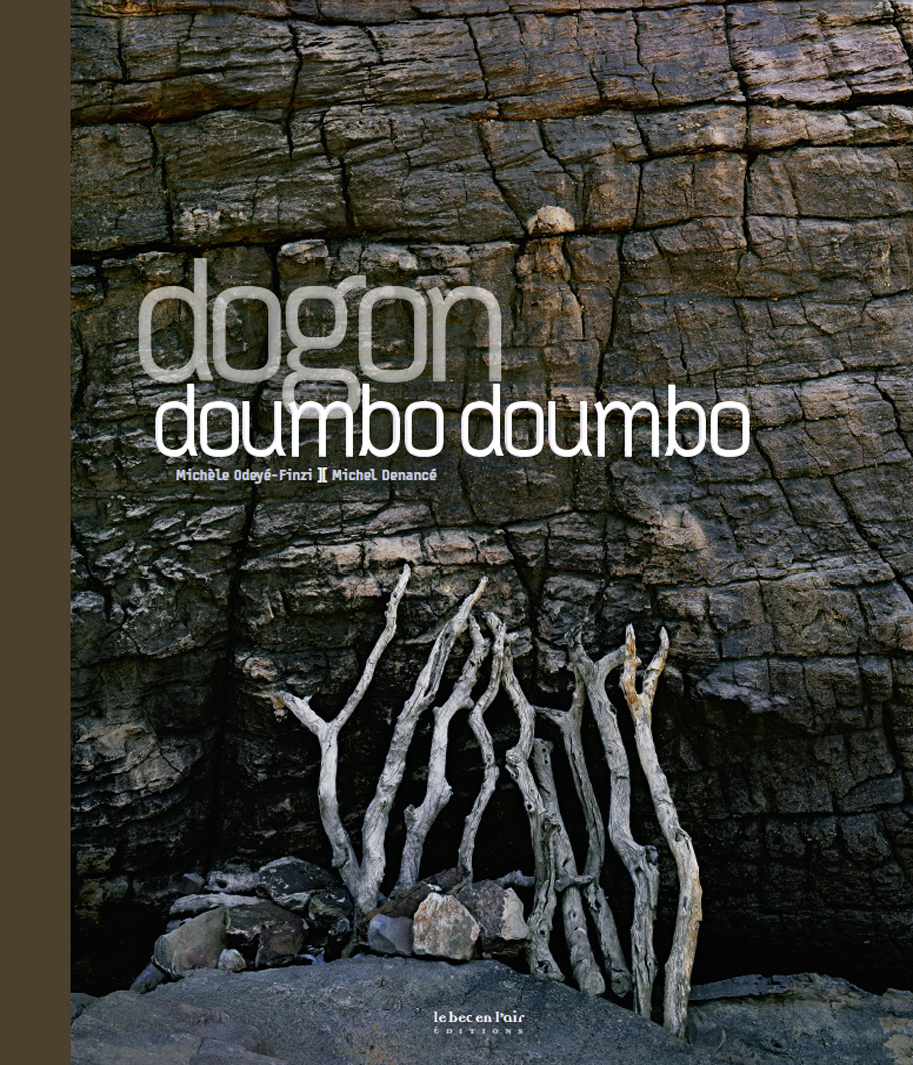 DOGON - DOUMBO, DOUMBO