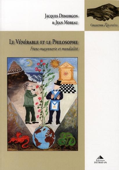 VENERABLE ET LE PHILOSOPHE (LE)