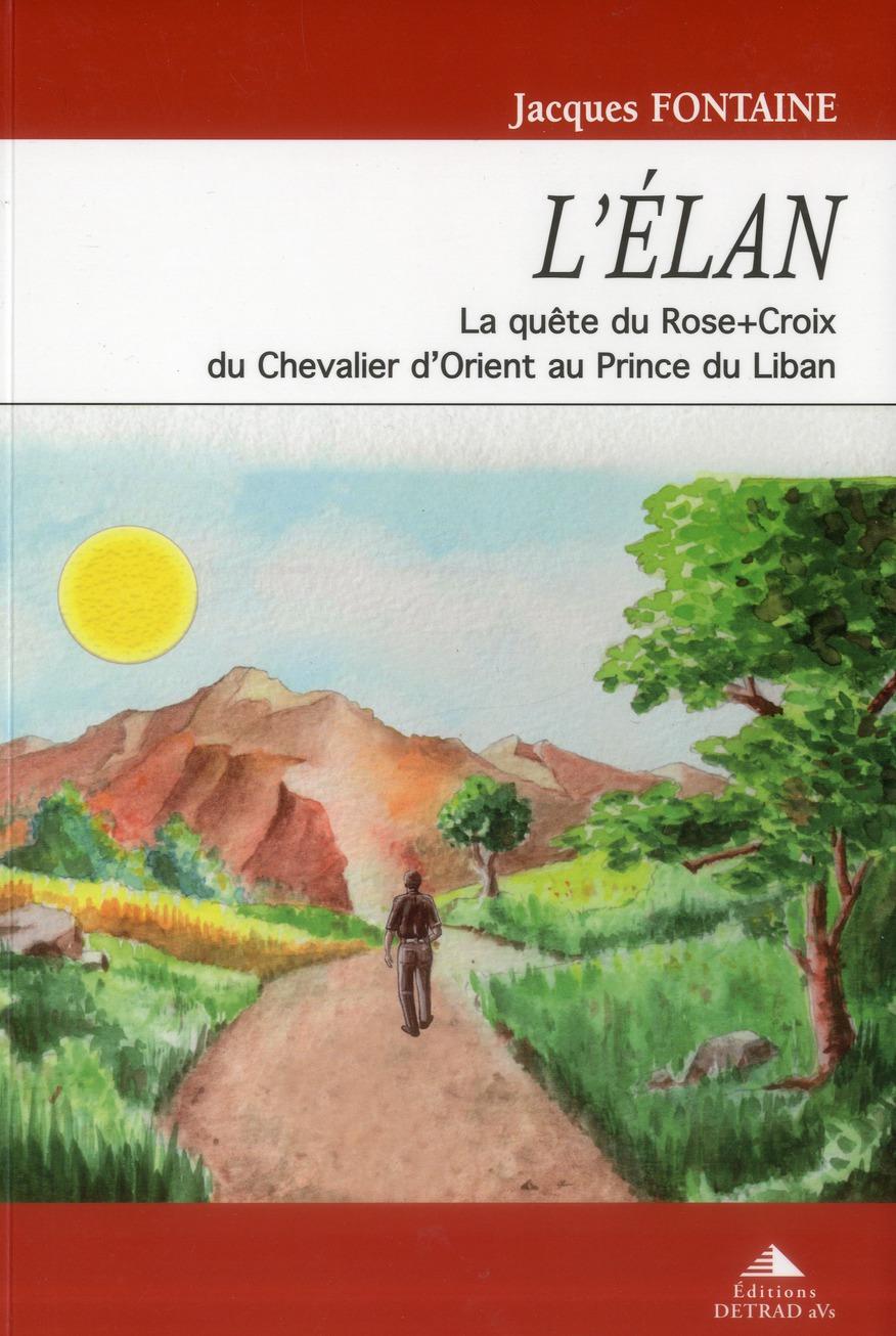 ELAN (L')