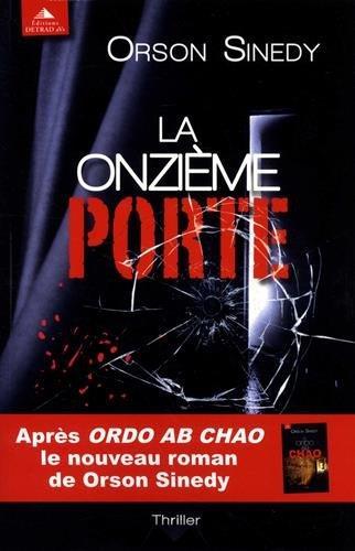 ONZIEME PORTE (LA)