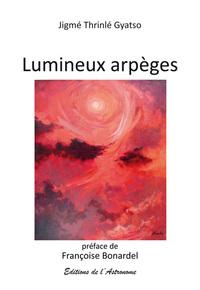 LUMINEUX ARPEGES