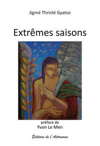 EXTREMES SAISONS