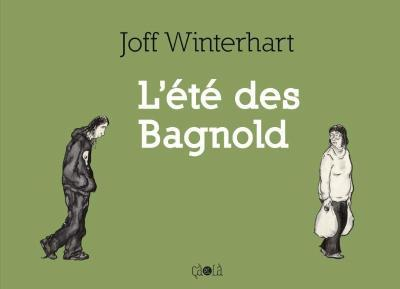 L' ETE DES BAGNOLD