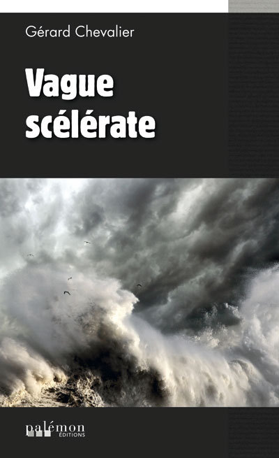 VAGUE SCELERATE