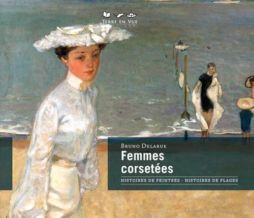 FEMMES CORSETEES