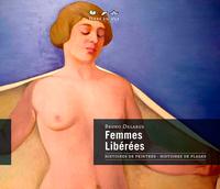 FEMMES LIBEREES