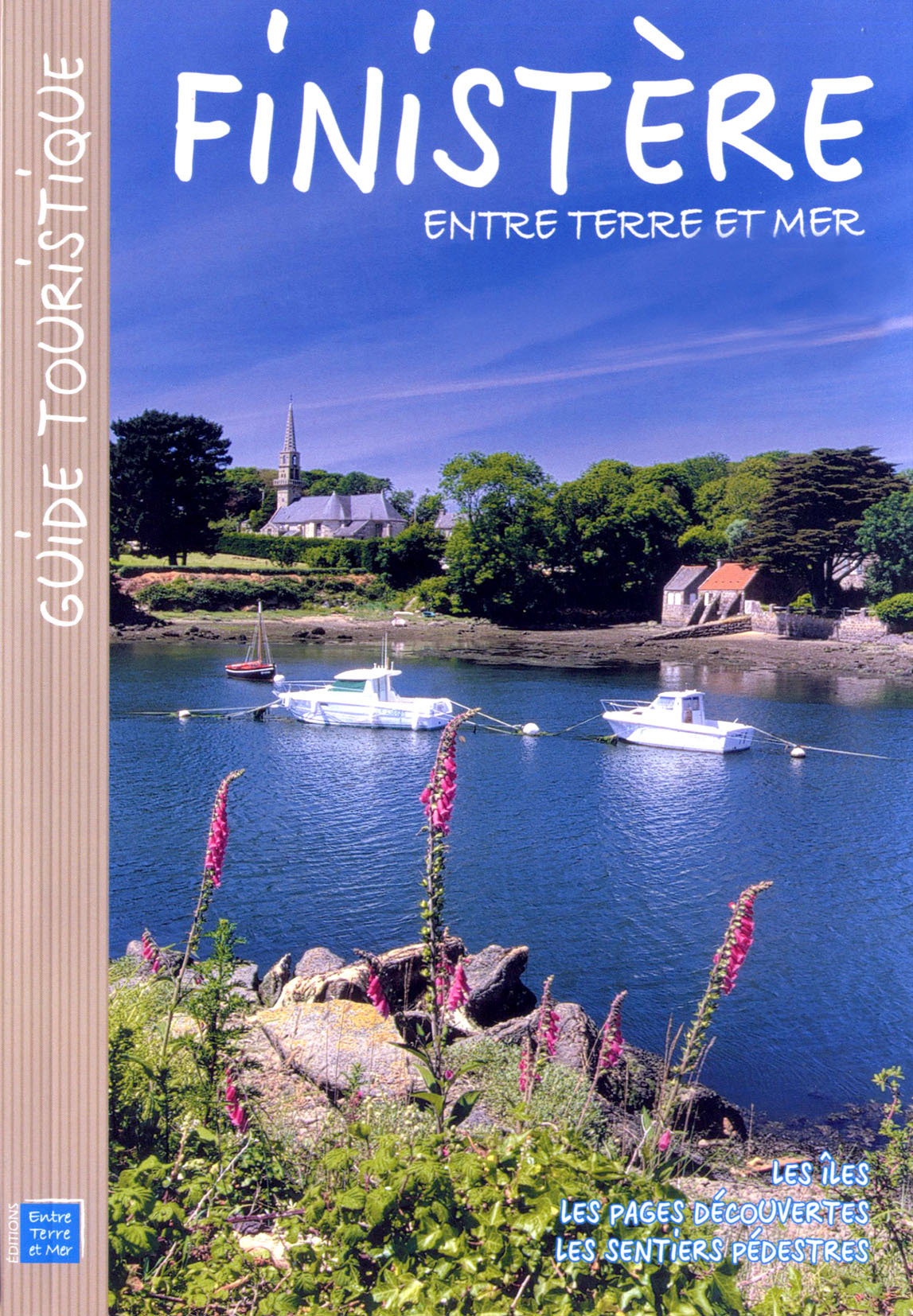 **FINISTERE