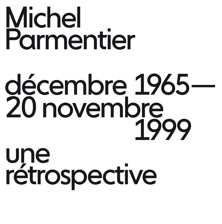 DECEMBRE 1965 - 20 NOVEMBRE 1999 - UNE RETROSPECTIVE