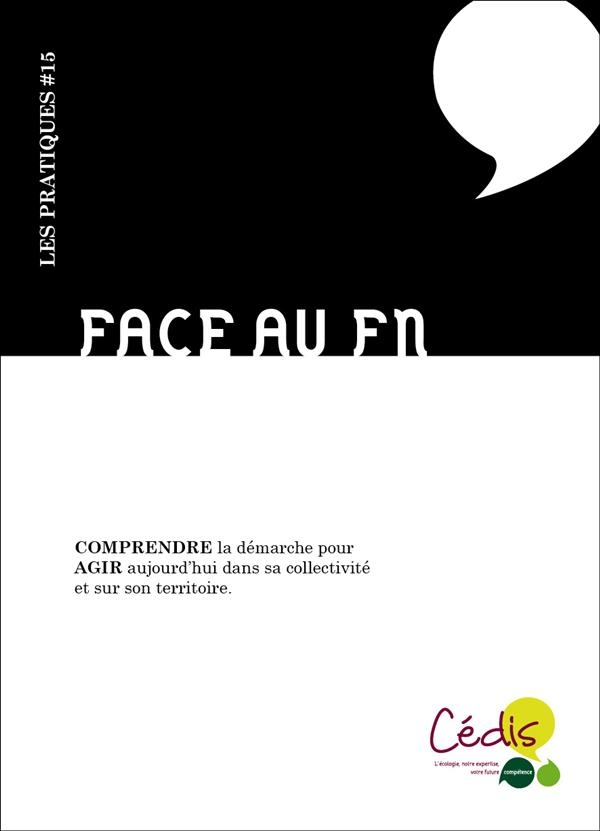 FACE AU FN
