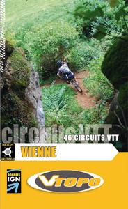 VIENNE 46 CIRCUIT VTT
