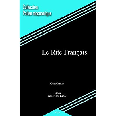 RITE FRANCAIS