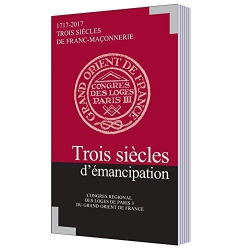 1717 L'INITIATION DE LA FRAN-MACONNERIE RETABLISSEMENT D'UNE VERITE HISTORIQUE