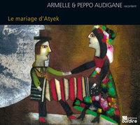 MARIAGE D ATIEK (LE)