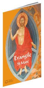 EVANGILE SELON ST MARC