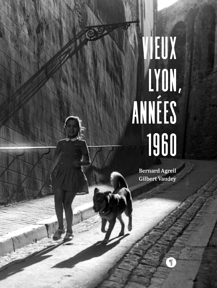 VIEUX LYON, ANNEES 1960