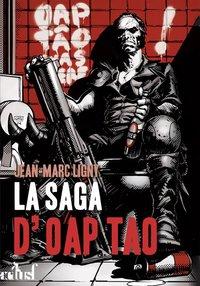 SAGA D'OAP TAO (LA)
