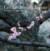 JARDINS DU JAPON (LES)