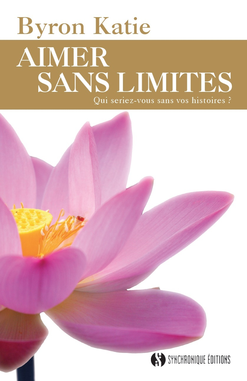 AIMER SANS LIMITES