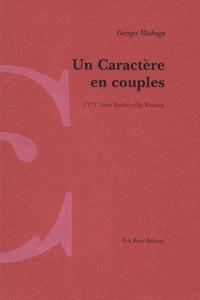 UN CARACTERE EN COUPLES