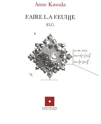 F.AIRE L.A F.EUILLE (F.L.F.)