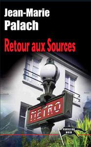 RETOUR AUX SOURCES