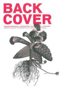 BACK COVER N1