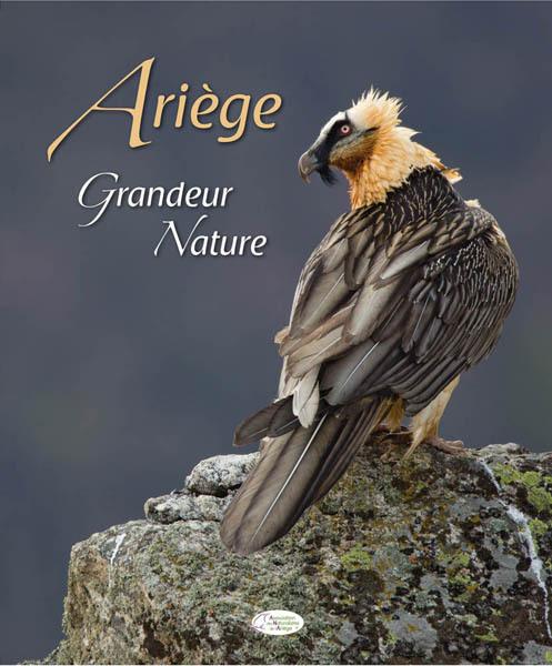 ARIEGE GRANDEUR NATURE