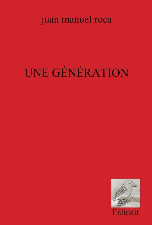 GENERATION (UNE)