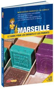 **MARSEILLE