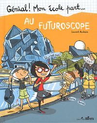 AU FUTUROSCOPE