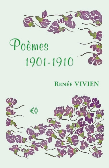 POEMES 1901-1910