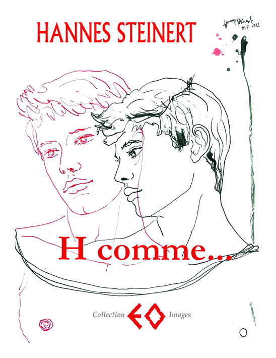 H COMME