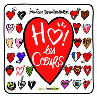 HO ! LES COEURS : 200 COEURS A PRENDRE... ET A DONNER