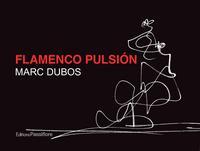 FLAMENCO PULSION