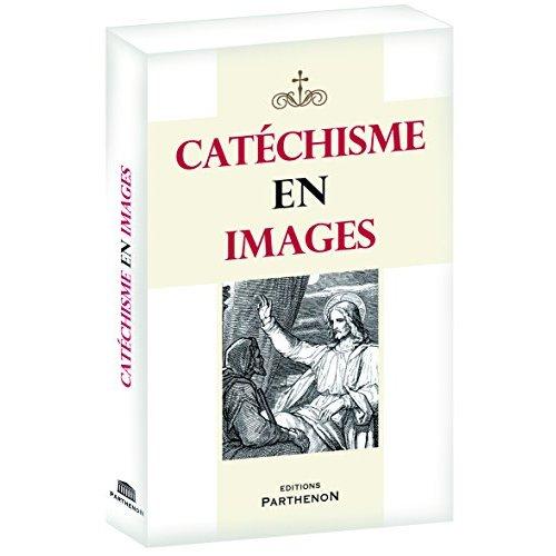 CATECHISME EN IMAGES