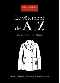 VETEMENT DE A A Z (LE)